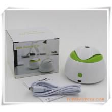 Mini USB Luftbefeuchter für Werbegeschenk (EA16002)