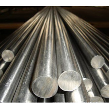 Hastelloy C-276 Nickel Alloy Bar
