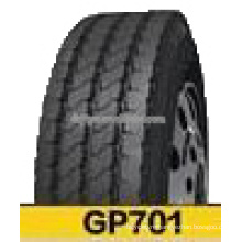 china long distance car tire