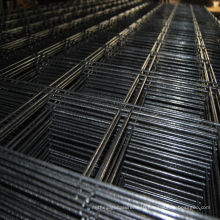 Construction Steel Welded Wire Mesh