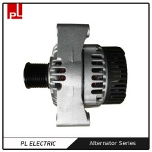 AAK5565 AAK5376 24V 55A charger 25kw alternator