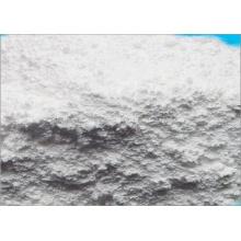 Efecto hidrofóbico Dispersión de estearato de zinc Msds de estearato de zinc