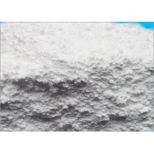 Hydrophobic Effect Zinc Stearate Dispersion Zinc Stearate Msds