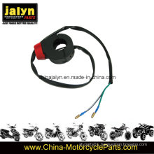 Motorcycle Handle Switch Fit for XLR 125 Xlx 350r