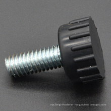 Hand Screw for Furniture (CZ342)