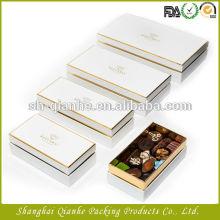 China Food Grade Cardboard Box