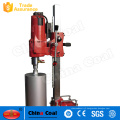 Electric Diamond Core Drill for 90mm