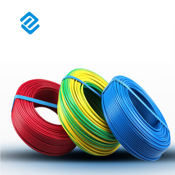 lightning cable 1.5mm copper wire price per meter