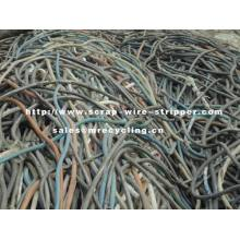 Factory best selling for Armored Cable Stripper stripping wire for copper supply to Bulgaria Exporter
