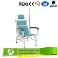 Chaise de Transfusion de Luxe pour Saling, Infusion Chair
