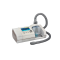 Équipement de ventilation pulmonaire non invasif médical portable