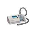 Portable Medical Non-invasive Lung Ventilator Equipment