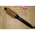 Electric Hair Curler Comb Straightening Hair Brush