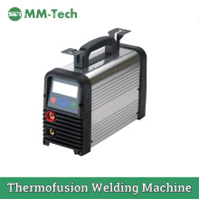 DPS20-2.2KW Electrofusion Welding Equipment
