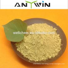 Hierro fertilizante / EDTA hierro quelato / EDTA fe 13 %% precio