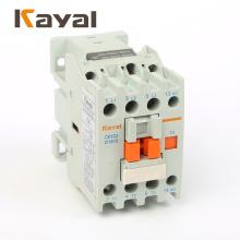 Professional Manufacture Cheap cjx2-1210 ac contactor