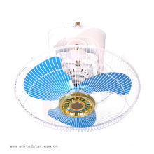 16′′orbit Fan with Metal Blade