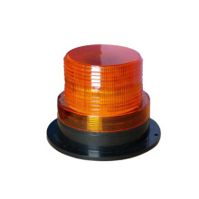 Strobe Beacons - LED Strobe Beacon F66