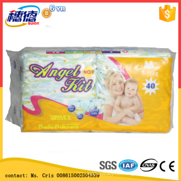Wholesale Royal Baby Diaper Manufacturer Factory