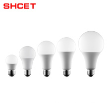China High Power Raw Materials LED Light Bulb with CE CB BIS certificate