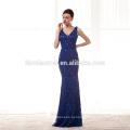 строки синий кружево цветы перспектива холтер вечернее платье
