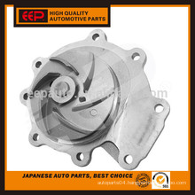 Auto Water Pump for Mazda Mondeo GY2500cc AJ3000cc GY0115010B