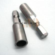 High Precision HSS Screw Punch Pins (MQ974)