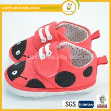 2015 heiße Verkauf reizende Schätzchen scherzt Schuhe