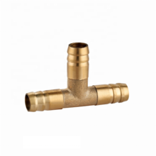 China factory cheap quick joint adjustable brass bathroom accessories
