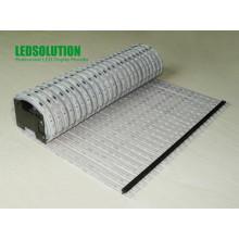 Flexible LED-Anzeige P40 (LS-OFD-P40)