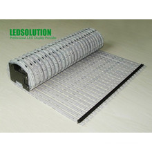 Affichage à LED flexible P40 (LS-OFD-P40)