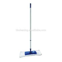microfiber flat wet mops reviews