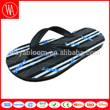 fashion beach pe indoor flip flops