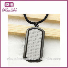 2014 wholesale alibaba manly necklace pendant