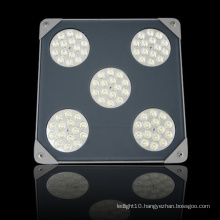 2014 super bring square gas station canopy light