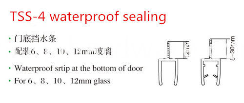 Door Rubber Seal