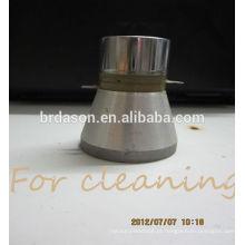 transdutor ultra-sônico de alta qualidade da limpeza