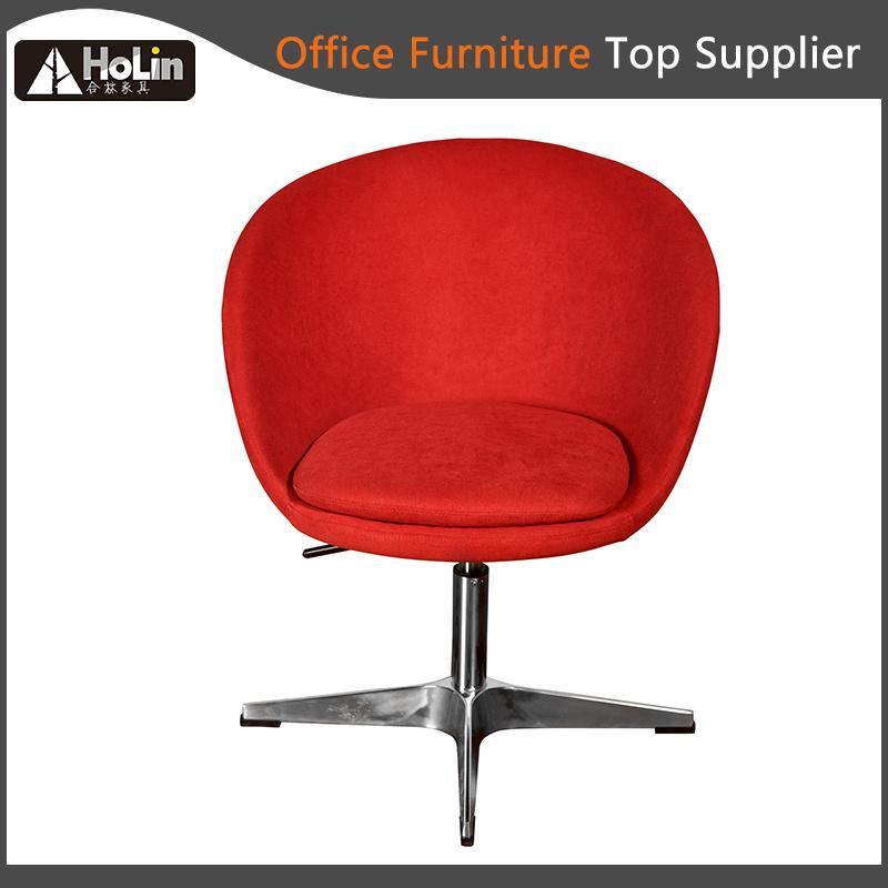 Modern Furniture Fabric Leisure Chair