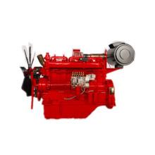 Wuxi Power 259kw für Pumpe