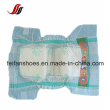 Grade a Baby Products with Good Price and High Quality OEM Diapers Wholesale in Africa