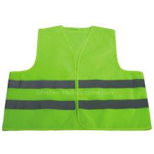 Hi Visibility Safety Vest (DFV1001)