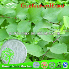 NutraMax Supply-Resveratrol Extract/Resveratrol Extract Capsules/Resveratrol Extract Powder