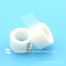 medical application PE punch tape
