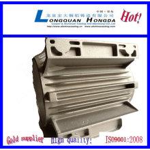 Детали литья под высоким давлением, литье под давлением 120 тонн, литье под давлением