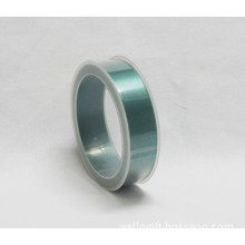 Gift Wrapping Curling Ribbon