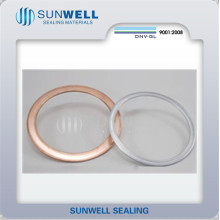 Stamping Jacket Gasket High Quality