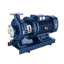 Close Coupling Pump