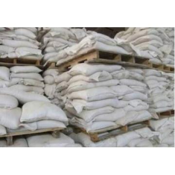 Strontium Chloride Hexahydrate 99% CAS: 10025-70-4