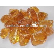 Resina fenólica modificada con resina 210.