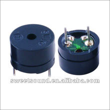 buzzer for motorcycle , moto-bike buzzer